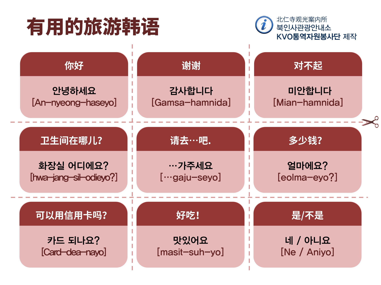 여행한국어 중국어.jpg