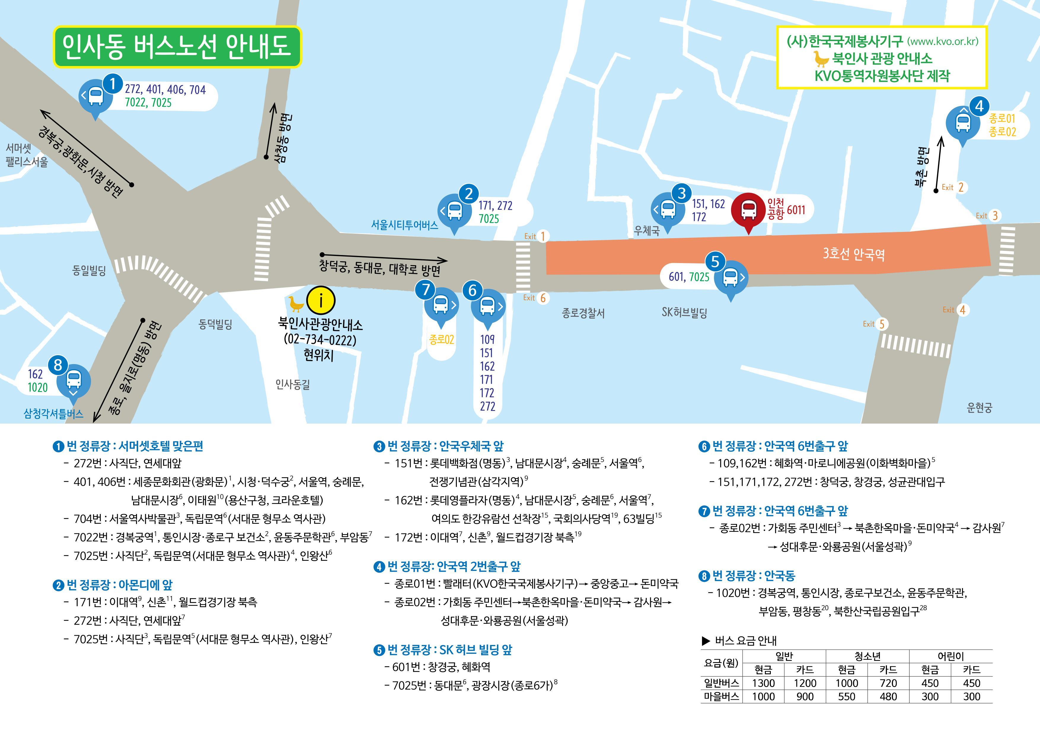 인사동 버스노선-국문-최종(170115).jpg