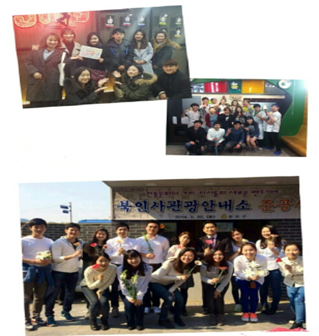 우나영2.png